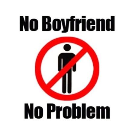 PTT 舊文:給「身邊追求者眾, 卻長時間沒交過男朋友的女孩」分析與建議 – 翰林書院之一隅