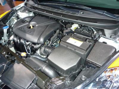 t1235.JPG