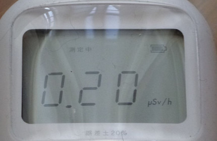 3262_001
