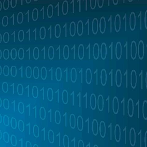 bilangan biner | pengertian serta fungsi