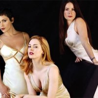 Rant #3: A 'Charmed' Spin-Off? What the Hell is Wrong with Fans???