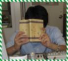 九里学園図書委員