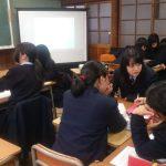 九里学園グローカルラーニング2016