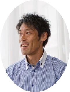 九里学園鈴木精先生