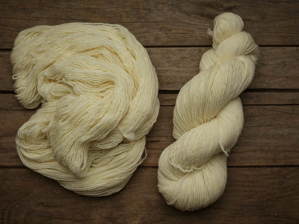 Merino Single Light