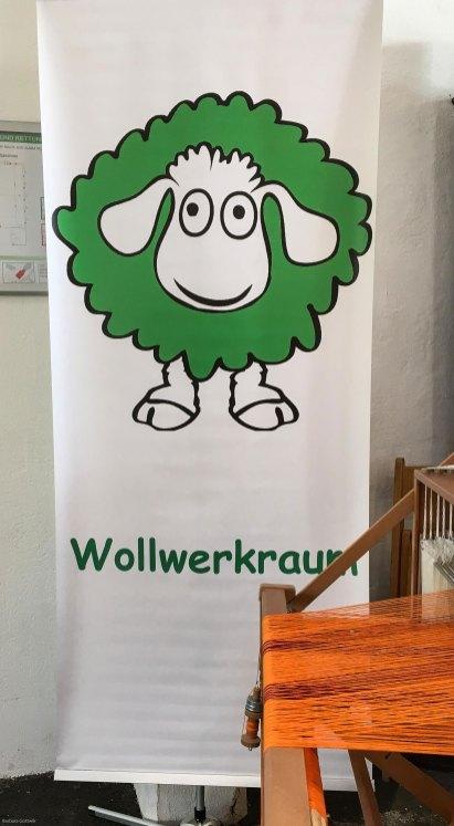 web_Wollfest-5008