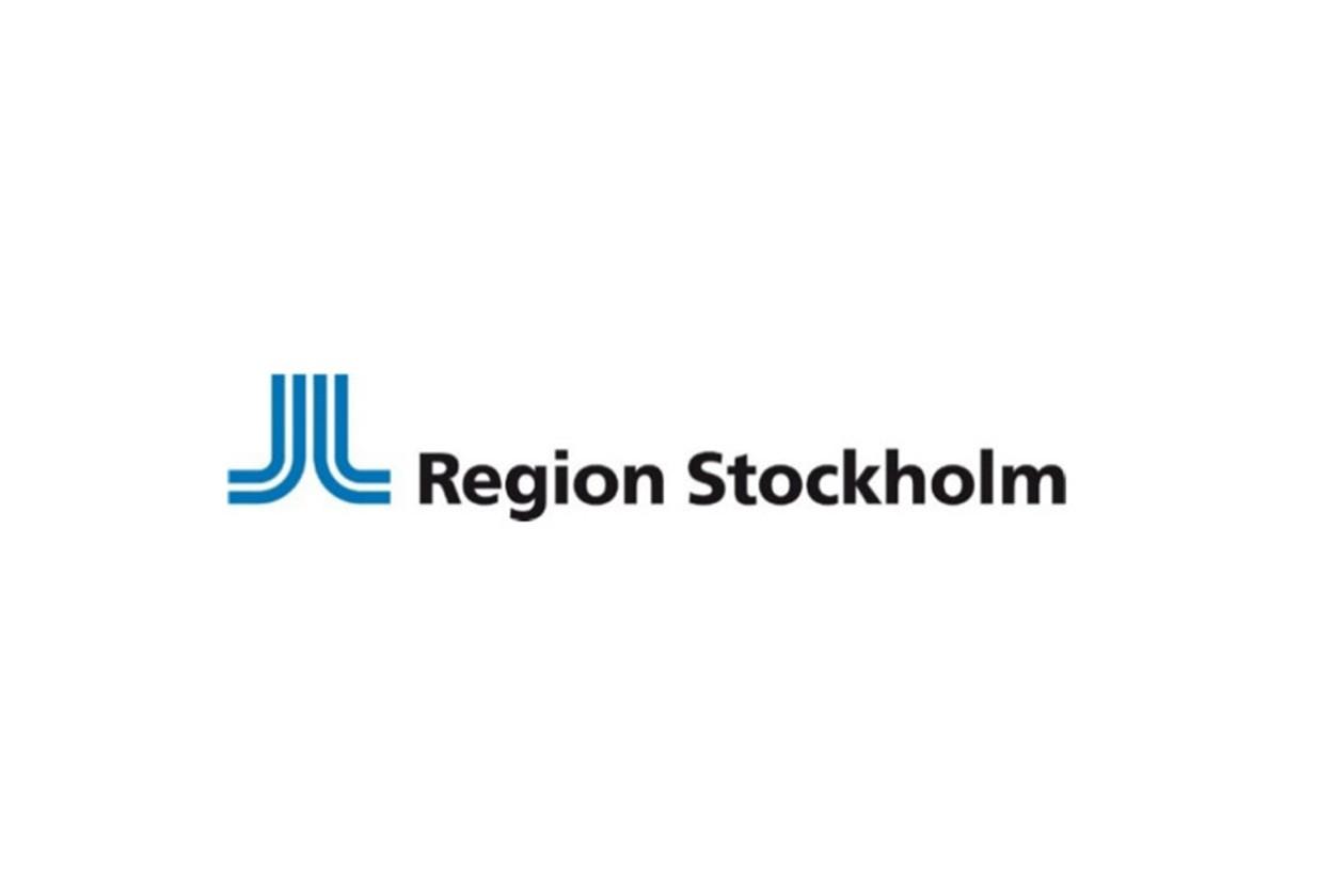 Nytt Pilotprojekt I Region Stockholm Praktisk Tjanstgoring For Dig Med Uppehalls Och Arbetstillstand Som Jobbade Minst 6 Mander Oavsett Vilket Yrke Kunskapsprovet
