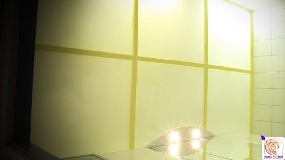 Photo 6-indoor-lichtobjekte-2006-bei-mario-mannhaupt