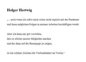 Holgr Hertwig