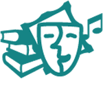 Kunstrecht & Kulturrecht – Fachanwälte für Urheber- und Medienrecht