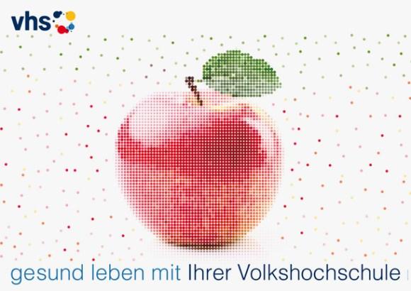 Grossflaeche_apfel_Logo.indd