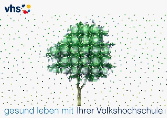 Grossflaeche_baum_Logo.indd