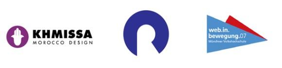 1110-Kunst oder Reklame  Logo Gestaltung_Seite_4_Bild_0006