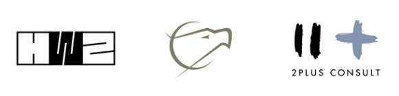 1112-Kunst oder Reklame  Logo Gestaltung_Seite_5_Bild_0003