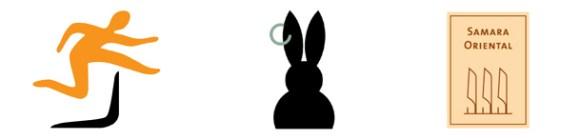1113-Kunst oder Reklame  Logo Gestaltung_Seite_5_Bild_0006
