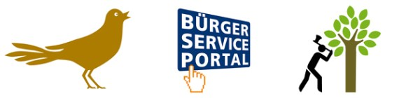 116-Kunst oder Reklame  Logo Gestaltung_Seite_3_Bild_0003