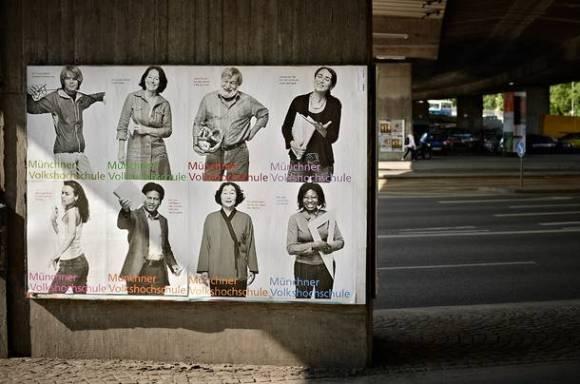 16-Kunst oder Reklame  MVHS Imagekampagne Dozenten_Seite_1_Bild_0001