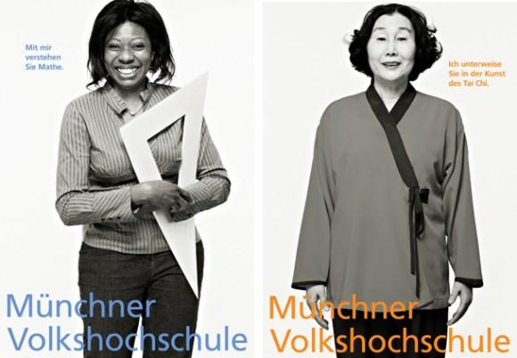 161-Kunst oder Reklame  MVHS Imagekampagne Dozenten_Seite_2_Bild_0001