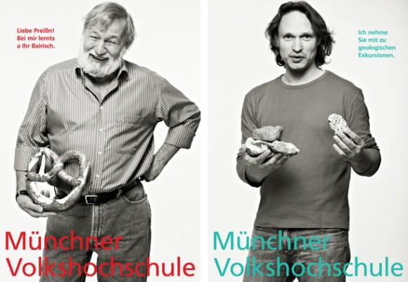 163-Kunst oder Reklame  MVHS Imagekampagne Dozenten_Seite_6_Bild_0001