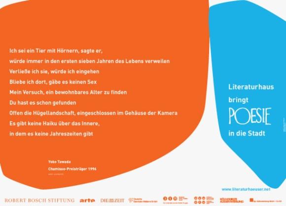 18-Kunst oder Reklame  literaturhaeuser.net Poesie in der Stadt_Seite_2_Bild_0002