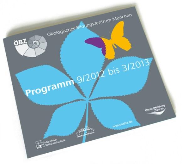 20-Kunst oder Reklame  ÖBZ Ökologisches Bildungszentrum_Seite_7_Bild_0001