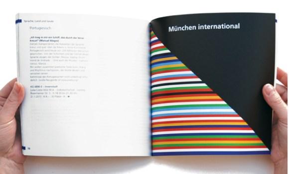 26-Kunst oder Reklame  MVHS Broschüren_Seite_10_Bild_0001