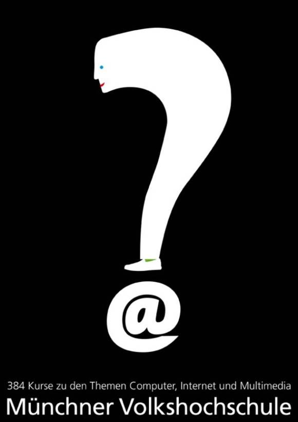 3-Kunst oder Reklame | MVHS Imagekampagne_Seite_09_Bild_0001