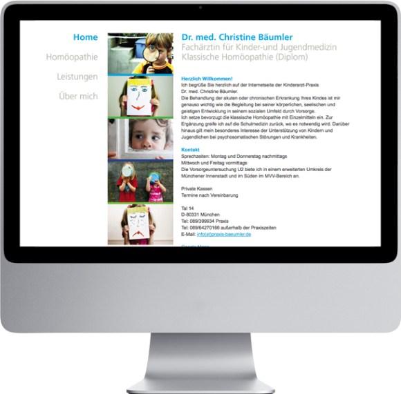 30-Kunst oder Reklame  Websites_Seite_06_Bild_0001
