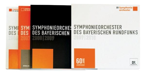 32-Kunst oder Reklame  Symphonieorchester des Bayerischen Rundfunks_Seite_3_Bild_0001