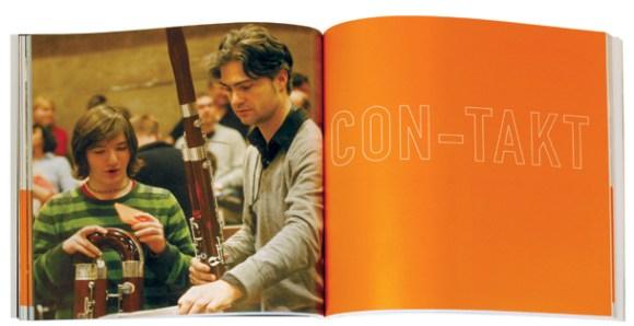 32-Kunst oder Reklame  Symphonieorchester des Bayerischen Rundfunks_Seite_4_Bild_0001