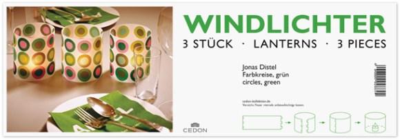 33-Kunst oder Reklame  CEDON Packaging_Seite_06_Bild_0007
