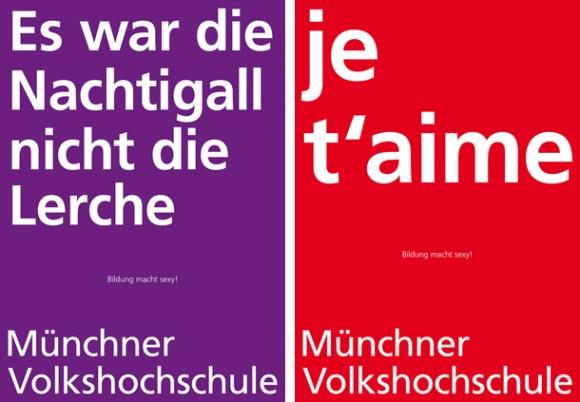 352-Kunst oder Reklame  MVHS Imagekampagne Bildung macht sexy_Seite_4_Bild_0003