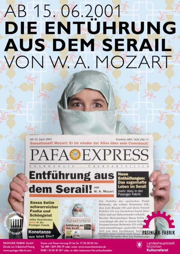 4-Kunst oder Reklame | Pasinger Fabrik München > Oper_Seite_10_Bild_0001