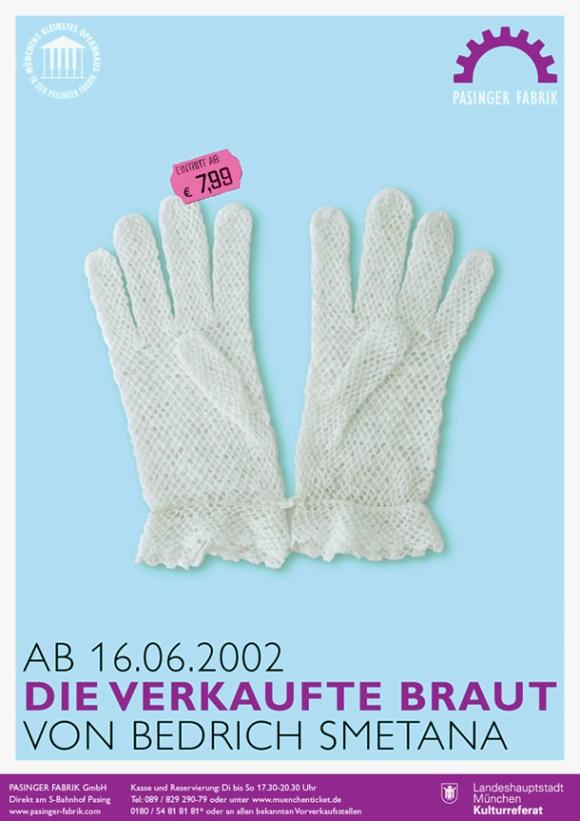 4-Kunst oder Reklame | Pasinger Fabrik München > Oper_Seite_11_Bild_0001