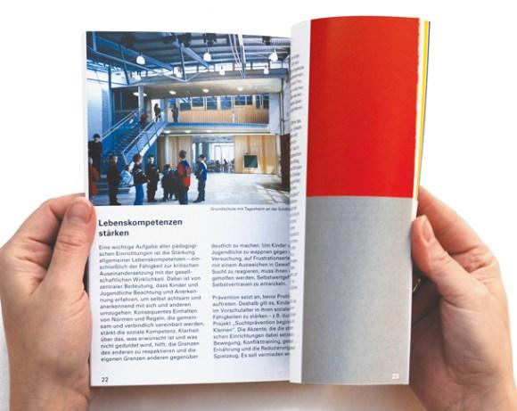 41-Kunst oder Reklame  Landeshauptstadt München Broschüren_Seite_3_Bild_0002