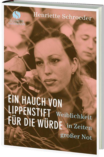 43-Kunst oder Reklame  Sandmann Verlag_Seite_1_Bild_0001 Kopie