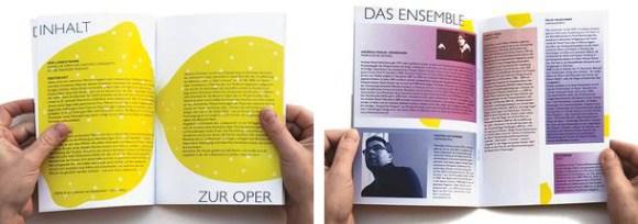 45-Kunst oder Reklame   Pasinger Fabrik München > Oper_Seite_12_Bild_0003