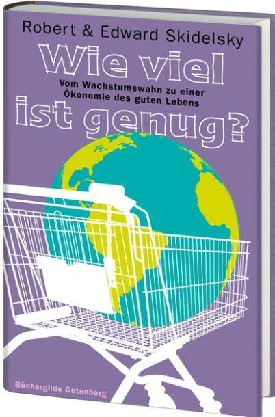8-Kunst oder Reklame  Büchergilde Gutenberg_Seite_05_Bild_0001