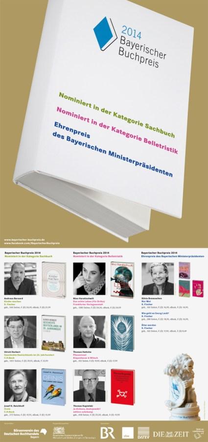 07_Plakat.indd