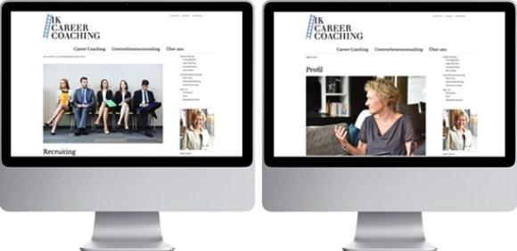 Kunst oder Reklame websites