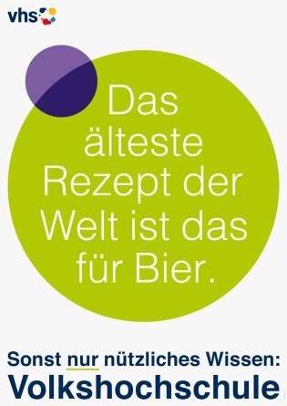 Plakat_Bier_DINA0_Logo.indd