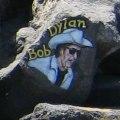 BobDylan