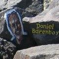 DanielBarenboy