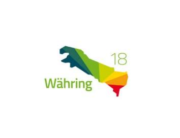 LogoWähring