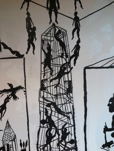 Couzijn_van_leuwen_detail_muurschildering
