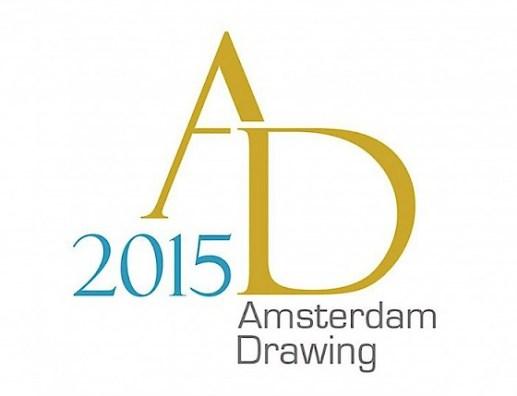 amsterdam-drawing-logo