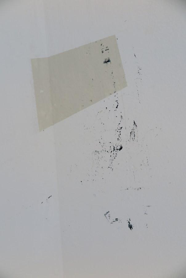 Helma Dabekaussen Fine Arts Maastricht 2016