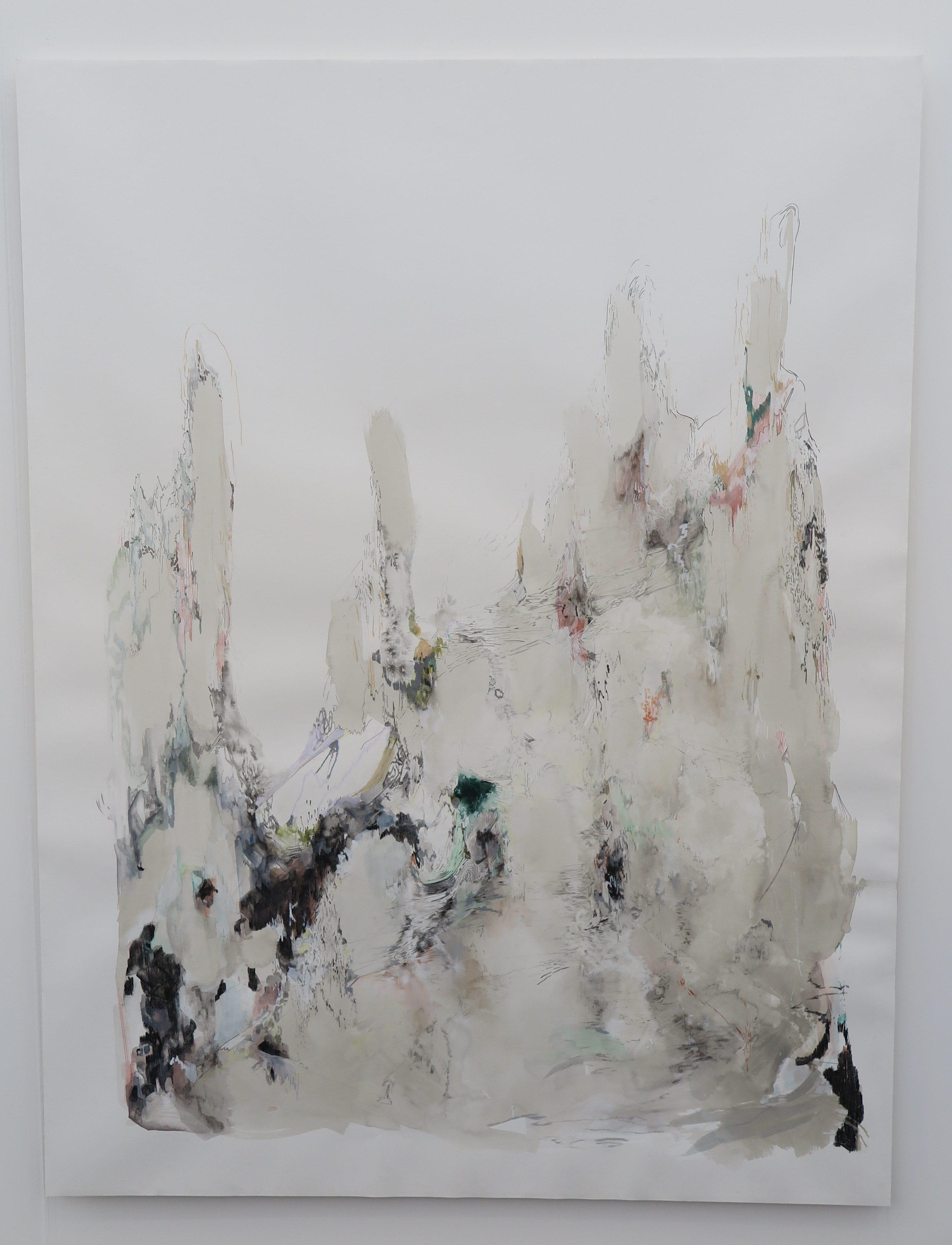 Tarja Szaraniec - Daprian Art Project Space