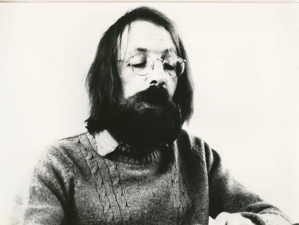 Michael Gibbs