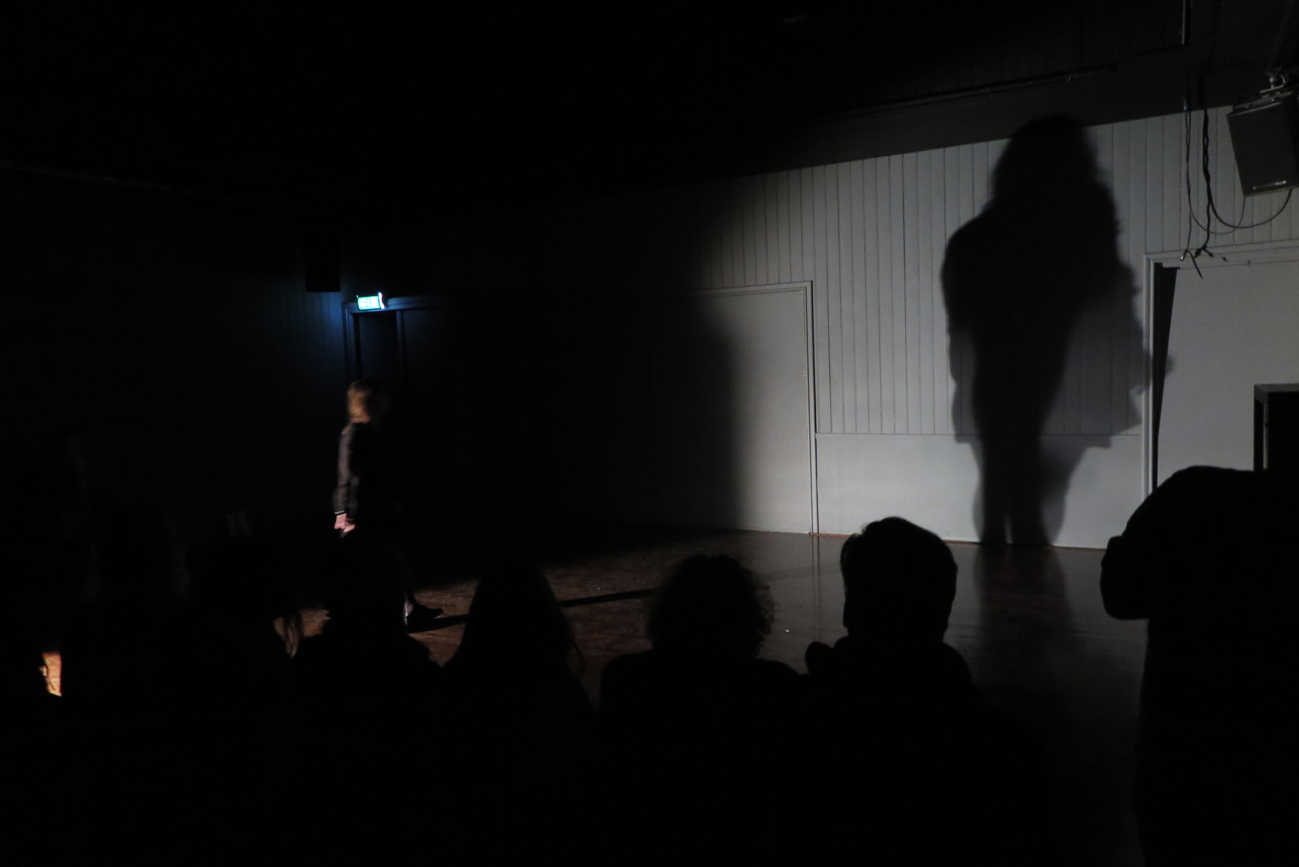 Untitled - Fransien van der Put & Vera Sofia Mota